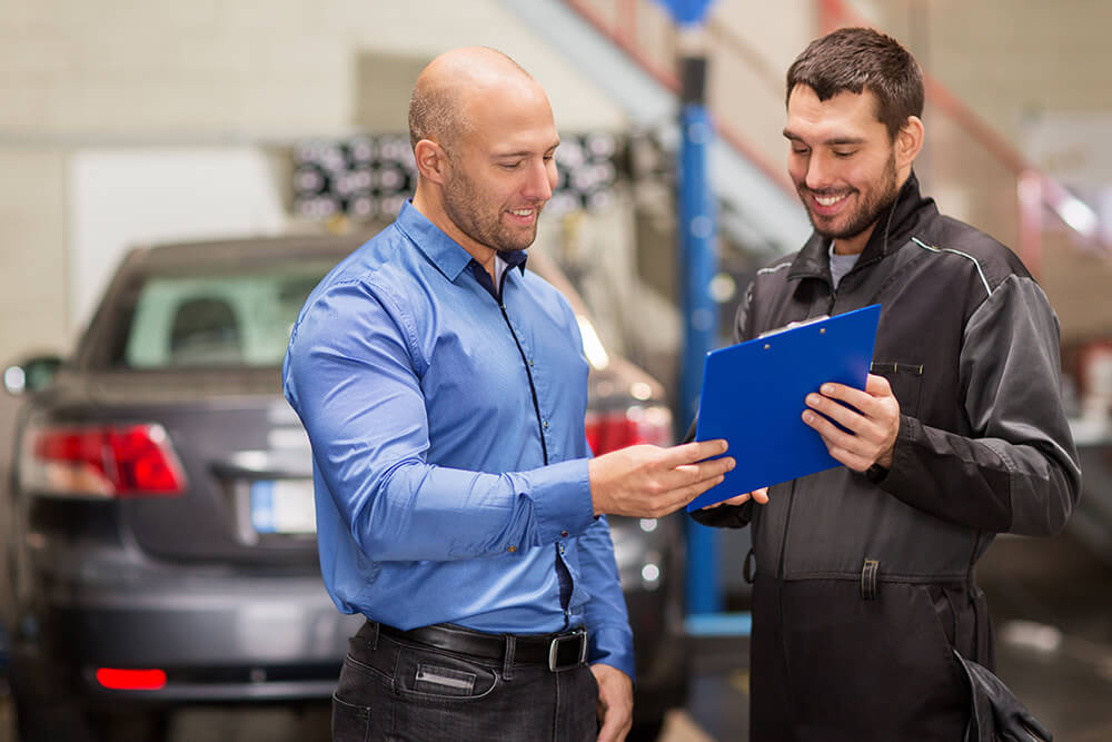 "Heath's Auto Service Explains Why Drivers Should Pay Attention to the ""Check Engine"" or ""Service Engine Soon"" Light"