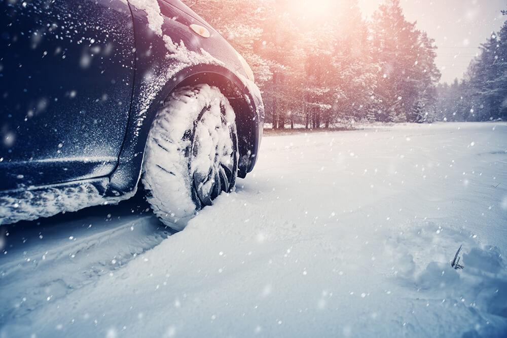 Do I Really Need Winter Tires