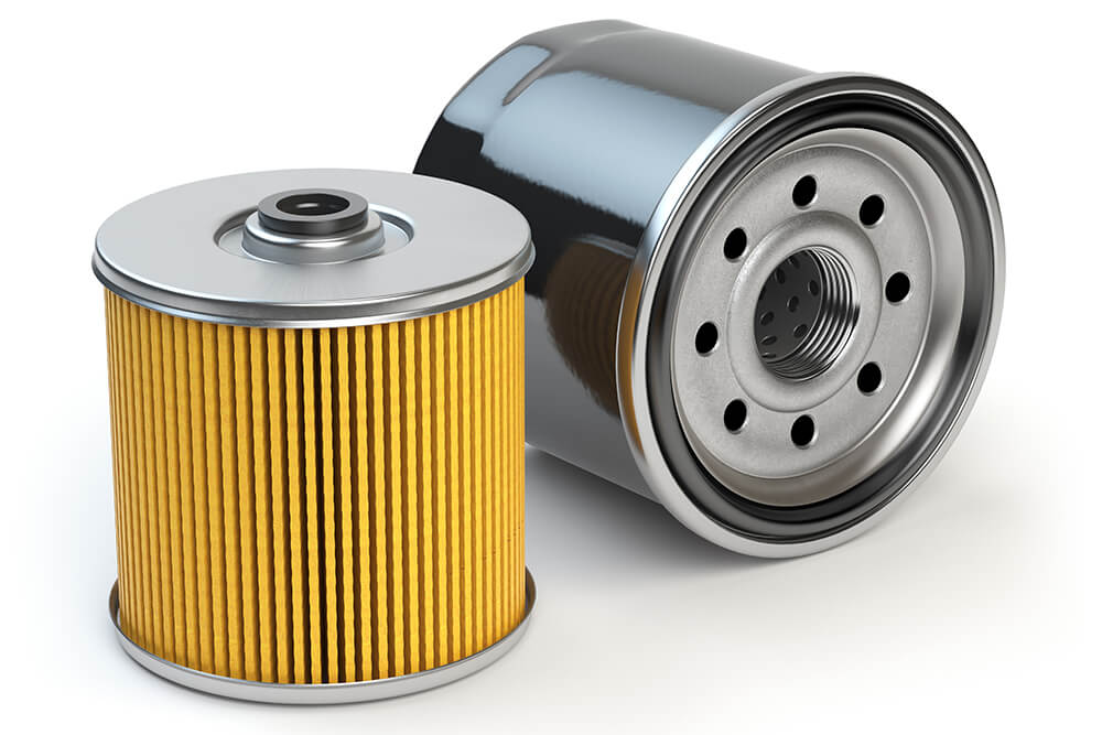 What Type Of Oil Filter Do I Need