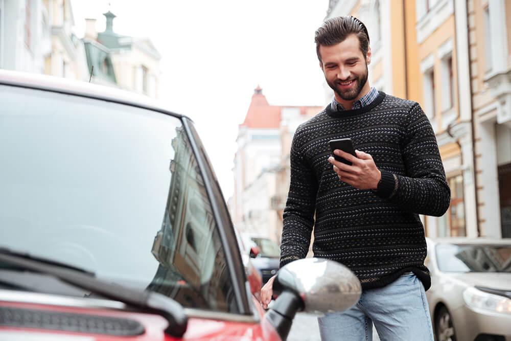 helpful-road-trip-apps
