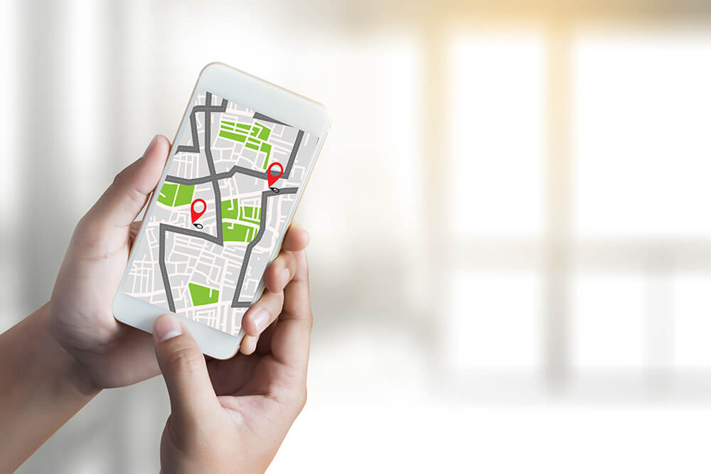 Which Map App is the Best