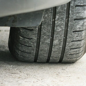 Tire Services tires flagstaff az